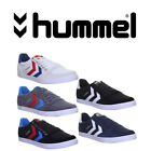 Hummel Slimmer Stadil Low Mens Sneaker Trainers Women Sizes Available
