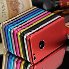 """Ultra-thin Aluminum Metal Full Body Case Cover Skin For iPhone 6 4.7"""" T22C"""