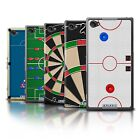 STUFF4 Back Case/Cover/Skin for Sony Xperia Z1 Compact/Games $9.98 AUD on eBay