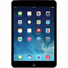 Apple iPad mini with Retina Display 2nd Gen - 64GB - Wi-Fi Space Gray ME278LL/A