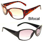 Bifocal Sun Readers Quilted Fashions Designer dg Tinted Reading Glasses Reader