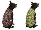 Choose Size & Color - Casual Canine - Bone Heads - Dog Puppy Shirt Tank