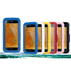 2015 New Shockproof Waterproof DustProof Case Cover For Samsung Galaxy S6 Trendy