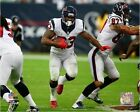 Arian Foster Houston Texans 2014 NFL Action Photo (Select Size)