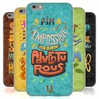 HEAD CASE 8 BIT OF INSPIRATION SILICONE GEL CASE FOR APPLE iPHONE 6 PLUS 5.5