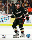 Sami Vatanen Anaheim Ducks NHL Action Photo PP158 (Select Size)
