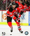 Travis Zajac New Jersey Devils 2014-15 NHL Action Photo RN135 (Select Size)