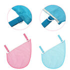 New Baby Stroller Pushchairs Pram Basket Toys Diaper Net Mesh Storage Trendy