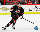 Nathan Gerbe Carolina Hurricanes Licensed Fine Art Prints (Select Photo & Size)