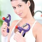 Hotsell Adjustable Hand Power Grip Hand & Wrist Strength Training Exerciser - CB