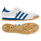 ADIDAS ORIGINAL ROM LEATHER LACE UP RETRO MENS CASUAL FASHION TRAINERS SHOES