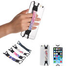 Hand Strap for iPhone 6 iPhone 6 Plus iPhone5 Samsung galaxy Smartphones