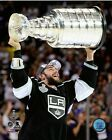Alec Martinez Los Angeles Kings 2014 Stanley Cup Action Photo (Size: Select)