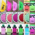 Hot Fruit Cellphone silicone case cover protection for Apple iphone 6 6G 4.7""
