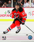 Scott Gomez New Jersey Devils NHL Action Photo RP191 (Select Size)