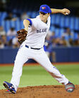 Aaron Loup Toronto Blue Jays 2014 MLB Action Photo RP199 (Select Size)