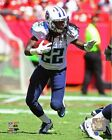 Dexter McCluster Tennessee Titans 2014 NFL Action Photo (Select Size)