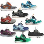 Puma Future Disc Blaze Chrome Lite Tech'd Out Trainers Mens