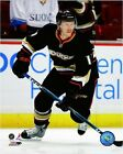 Saku Koivu Anaheim Ducks NHL Licensed Fine Art Prints (Select Photo & Size)