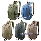 Big size scarab canvas backpack running camping bags cool shoulder bags