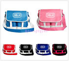 C.N.BLUE CNBLUE BOICE courier bag KPOP GOODS NEW
