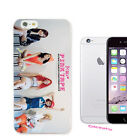 FX f(x) KPOP case for fits iphone6 New