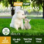 10-60 SQM Synthetic Turf Artificial Grass Plastic Olive Plant Fake Lawn Flooring
