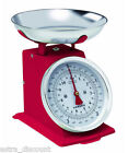 hanson kitchen scales