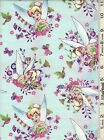 Disney Tinkerbell Stars in the Sky Coordinating Fabrics by Springs Creative bty