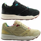 Puma Trinomic Tropicalia Unisex Adults Mens Womens Trainers 357471 01 M3 02 M4