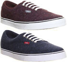 12488 Vans Lpe S P unisex other Fabric trainers