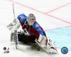 Semyon Varlamov Colorado Avalanche Licensed Fine Art Prints (Select Photo/Size)