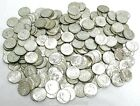 20 Coin 40% SILVER KENNEDY Half Dollar Lot 1965-1969 Great Mix $10 Face stk2