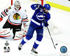 Alex Killorn Tampa Bay Lightning 2015 Stanley Cup Finals Game 1 Goal Photo SA072