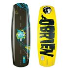 Obrien Baker Impact Wakeboard (2015)