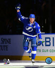 Steven Stamkos Tampa Bay Lightning 2014-15 NHL Action Photo RP016 (Select Size)