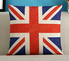 New Cheap Home Living Bed Room Cushion Pillow Case Throw Covers 18