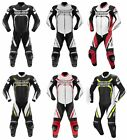 Alpinestars Motegi 1 Piece Leather Suit