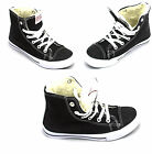 MENS FULL FUR WINTER SNOW WALKING HI TOP PUMPS BOOTS TRAINERS WORK SHOES SIZE