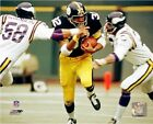 Franco Harris Pittsburgh Steelers NFL Action Photo (Select Size)
