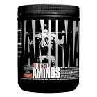 Animal Juiced Aminos 368g Grape Juiced Amino Acids BCAA EAA  Anabolic