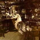 In Through the Out Door - Led Zeppelin New & Sealed CD-JEWEL CASE Free Shipping