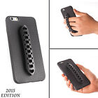 Hand Strap Case Cover with for iPhone 6 and iPhone 6 Plus
