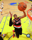 LaMarcus Aldridge Portland Trail Blazers Fine Art Prints (Select Photo & Size)