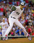 Chris Sale Chicago White Sox MLB All Star Game Action Photo RW060 (Select Size)