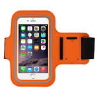 Armband Gym Running Sport Arm Band Cover Case Skin For Apple iPhone 6s/6s Plus