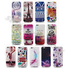 Ultra Thin Hot Sales Popular Soft TPU Silicone Rubber Case Cover For Smart Phone