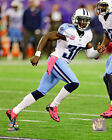 Jason McCourty Tennessee Titans Licensed Fine Art Prints (Select Photo & Size)