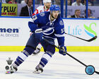 Cedric Paquette Tampa Bay Lightning NHL Action Photo SD114 (Select Size)