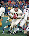 Bobby Douglass Chicago Bears NFL Action Photo QF186 (Select Size)